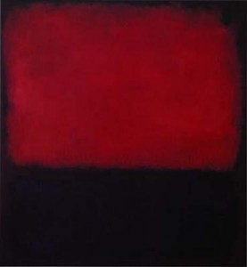 Rothko 1