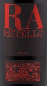 ramitello-di-majo-norante-2011-209469-label-1415129659