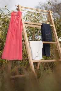 Drying Rack 1 Medium
