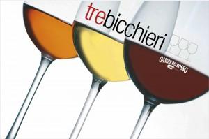 Gambero-Rosso-tre-bicchieri